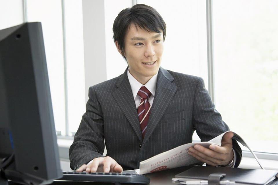 支払い明細の提出が必要となる融資条件
