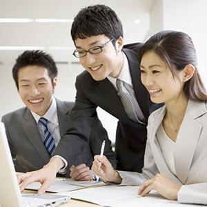 成約率の高い大阪の不動産担保ローン