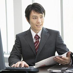 事業者向け担保ローンの利便性と注意点